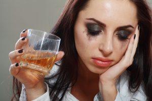 Am I an Alcoholic?