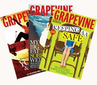aa-grapevine